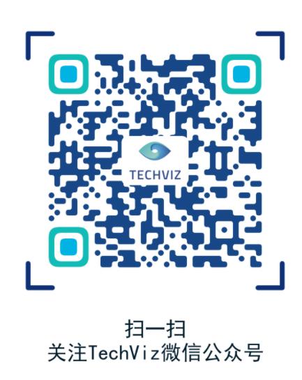 QR Code WeChat+texte
