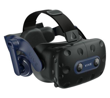 Vive pro 2 头戴式设备